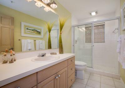 Guest Bath 2 (1)