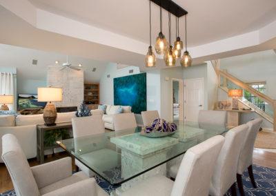 Dining Room 3 (1)