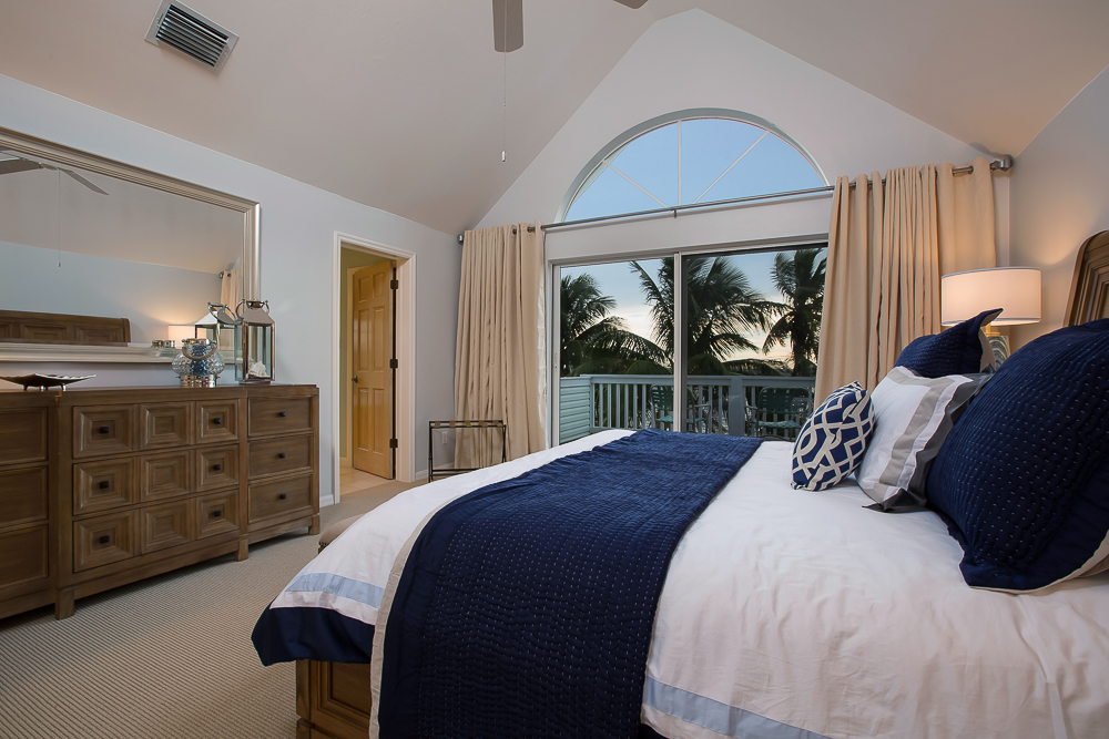 Master Bedroom 3 (1)